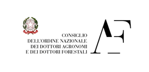 http://www.worldagronomistsassociation.org/wp-content/themes/world/images/conaf.png