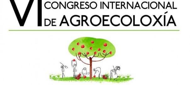 Congresso_Vigo